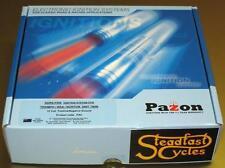 Pazon Electronic Ignition System Unit Triumph Bsa Norton Twins Sure Fire Ahrma