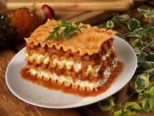 Italian Recipes Ebook on CD FREE SHIPPING