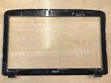 Acer Aspire 7740 7540 7740G 7736 LCD Screen Bezel Surround 60.4K824.006