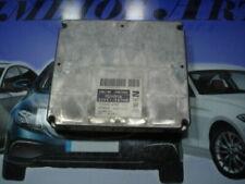 Centralita del motor Lexus RX 300 RX300 8966148140 DENSO 1752006702 175200-6702