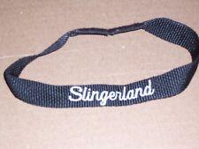 Original Slingerland head band -one size fits all