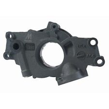 Melling High Pressure Oil Pump LS1, LS2, LS3, LS6 (4.8, 5.3, 5.7, 6.0, 6.2L)