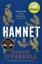 3. Hamnet