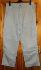 """North Face Trousers Men's 36"""" (15)"""