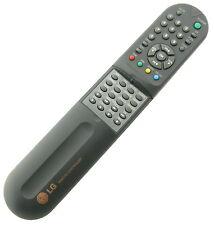 6710V00004N Telecomando originale LG