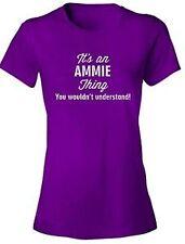 PINK Women's T-Shirts | eBay