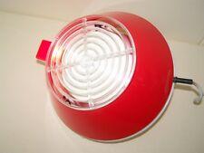 Seltener DDR Luftbefeuchter Hydro exe Kult Design 70er mid century Space age