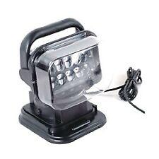 led search light remote 360 Degree & E120 degree GPW G040050