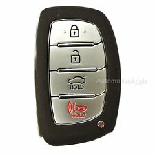 954403X500 Smart Remote Control Key For Hyundai Elantra Avante MD