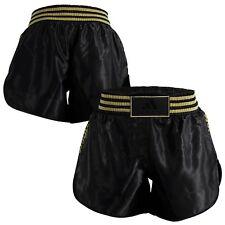 Ebay Boxing Shorts Boxing Kickboxing Shorts Kickboxing Ebay ZSU4qwYx