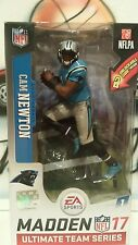 McFarlane NFL Madden 17 Series 1 Cam Newton  Figure