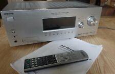SonySTRK880  A/V amp/ radio