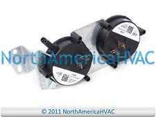 OEM York Coleman Furnace Air Pressure Switch 024-34562-000 17506 0.40 1.05