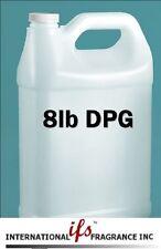 D P G Unscented Cutting Oils (Gallon / 8 lb.