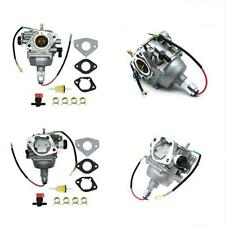 32 853 12-S New Carburetor For Kohler Engines 22mm 32-853-08 32-853-06 32-853-04