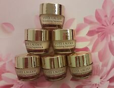Estee Lauder Revitalizing Supreme+ Global Aging Power Soft Creme 7ml x 6 = 42ml