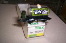 Minitrix 15012 Glaskesselwagen ,, kleiner Feigling ,,
