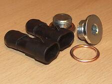 Oxygen O2 Sensor Removal Kit For Harley Davidson Dyna Softail V Rod 2006-11