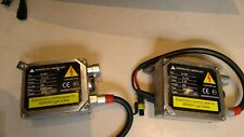 55W HID Xenon hid ballast HID replacements