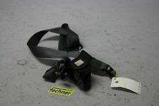Sicherheitsgurt Gurt L Links Volvo FL 6 FL6 LKW 3127452 seat belt left