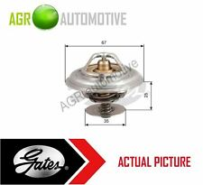 GATES COOLANT THERMOSTAT OE QUALITY REPLACE TH14387G1