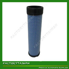 Kubota Air Filter R2401-42280 for KX057-4 L5030GST M4700 M4900 M5400 M5700