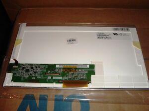 "Display Screen LED 10.1 "" 10,1 "" Lenovo Ideapad S10-2 WSVGA IN France"