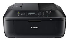 Canon PIXMA MX475 All-In-One Wireless