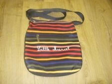 Little Marcel multicoloured shoulder bag