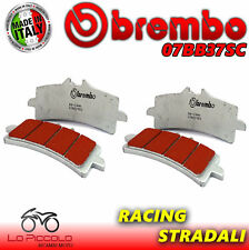 4 Front Brake Pads Brembo Sintered SC MV Agusta F3 RC ABS 800 2015