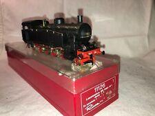 Locomotiva a vapore delle FS Rivarossi Gr 940 014 rodiggio 1-4-1 11126 H0