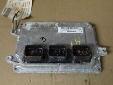 (BB53) 12 13 HONDA CIVIC ENGINE CONTROL MODULE ECM ECU 37820-R1A-A58