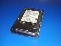 HP Compaq dc7900 - 500GB Hard Drive with Windows 10 Home 64-Bit Preloaded