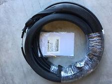 CommScope DFT-12SM-011-10M Fiber Optic Cable Assembly