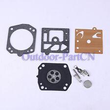 Carb kit for Stihl 027 029 039 044 046 MS 270 MS 280 MS 290 Walbro Carburetor
