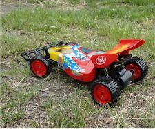 Ready-to-Go/RTR/RTF-(Alles-enthalten) RC buggys-Modelle & -Modellbausätze mit Elektro