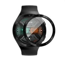 For Huawei Watch GT 2e Full Cover Tempered Screen Protector
