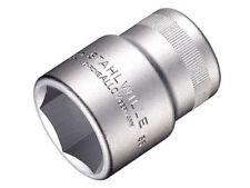 Stahlwille 30 mm Steckschlüssel für Heimwerker