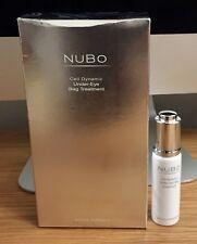 NUBO CELL DYNAMIC UNDER-EYE BAG TREATMENT 15ml RRP £180 - BN