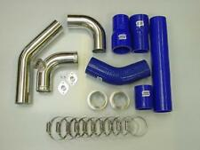 Forge hard pipes, tuyaux & kit de montage pour seat sport ibiza intercooler fmskint