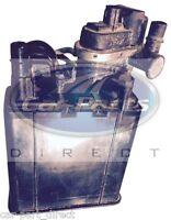 2003-2004 Toyota Corolla Matrix Fuel Charcoal Vapor Emissions Canister 03 04 OEM
