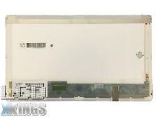 Dell Latitude E6420 GJ494 WJ139 B140RW03 V.1 14.0 Laptop Screen