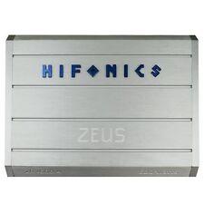 Hifonics