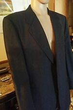 mens designer suit HICKEY FREEMAN sz 38
