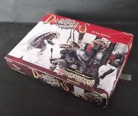 Ral partha dungeons & dragons dragonlance draconians boxed set 10-501 Very Rare