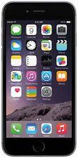 Apple iPhone 6S 64GB Gris sidéral Débloqué Restauré bon Smartphone