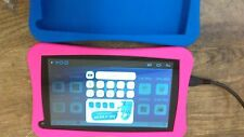 Gotab Appi 6 Inch childrens tablet with parental control 1Ghz 4GB 512DDR3