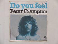 PETER FRAMPTON Do you feel 625063