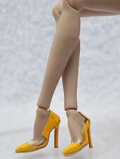 "Fashion  Shoes/Sandals for 16""  Jason Wu Poppy FR16  AVANTGUARDS  Doll (5-AGS-9"