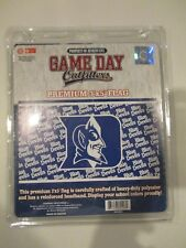 Duke Blue Devils Flag (NEW) 3' x 5' Game Day Outfitters w Free ship!
